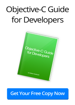 Objective-C-Guide-For-Developers-Sidebar-Banner