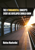 9 fundamental concepts - Cover - small