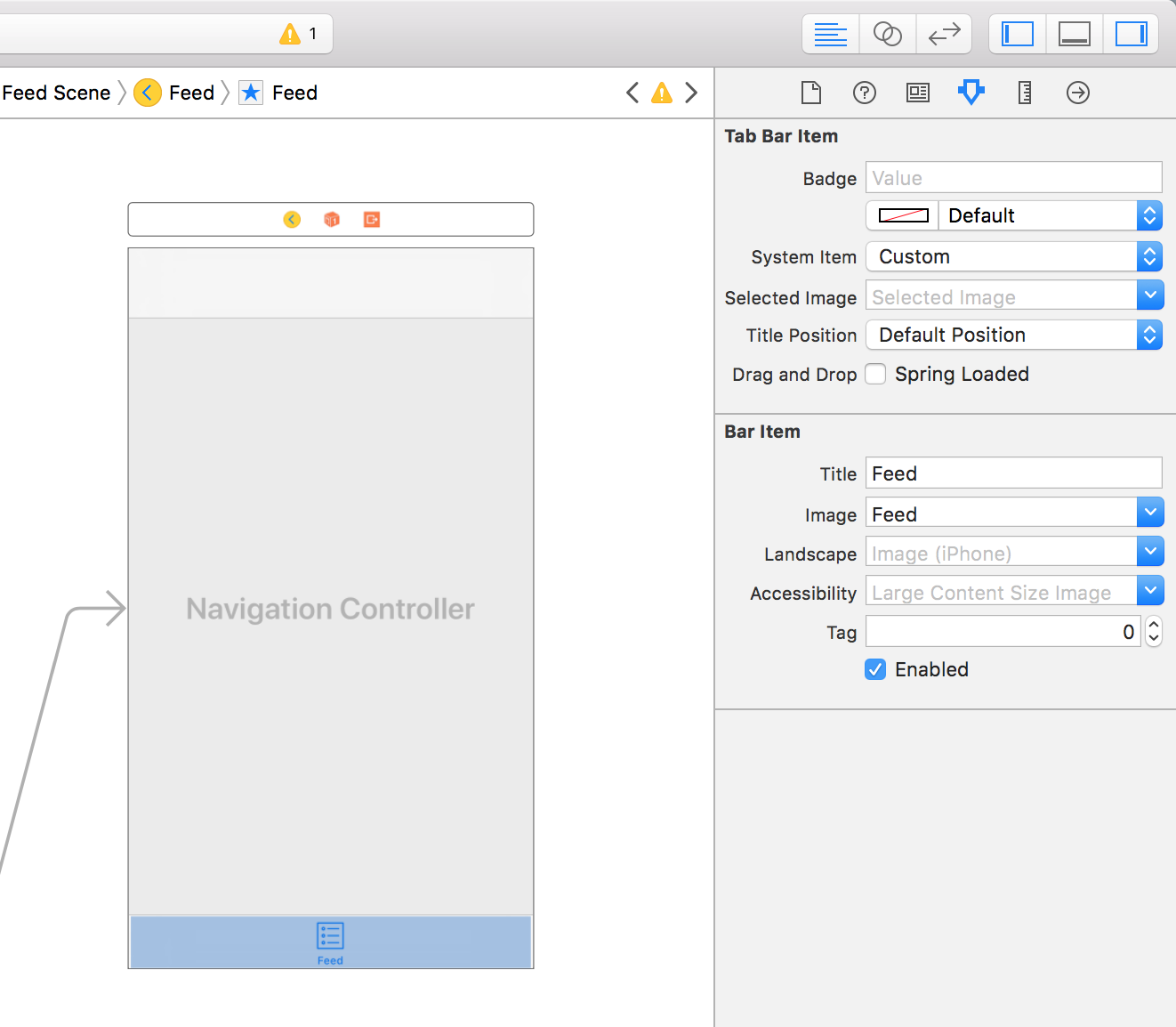 iOS Storyboards in Xcode: The Ultimate Guide