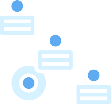 Model Versioning and Data Migration with Codable types