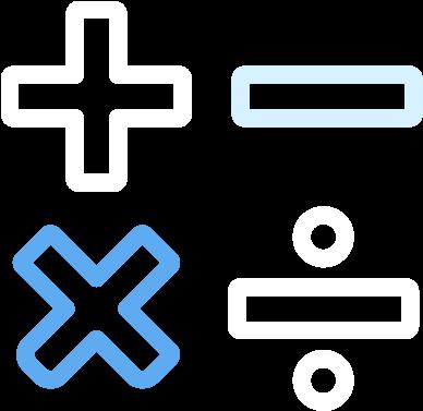 Domain-Specific Languages and Custom Operators