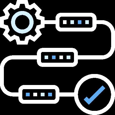 Declarative DSLs and Result Builders
